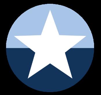 sleepmade-logo-star1.png
