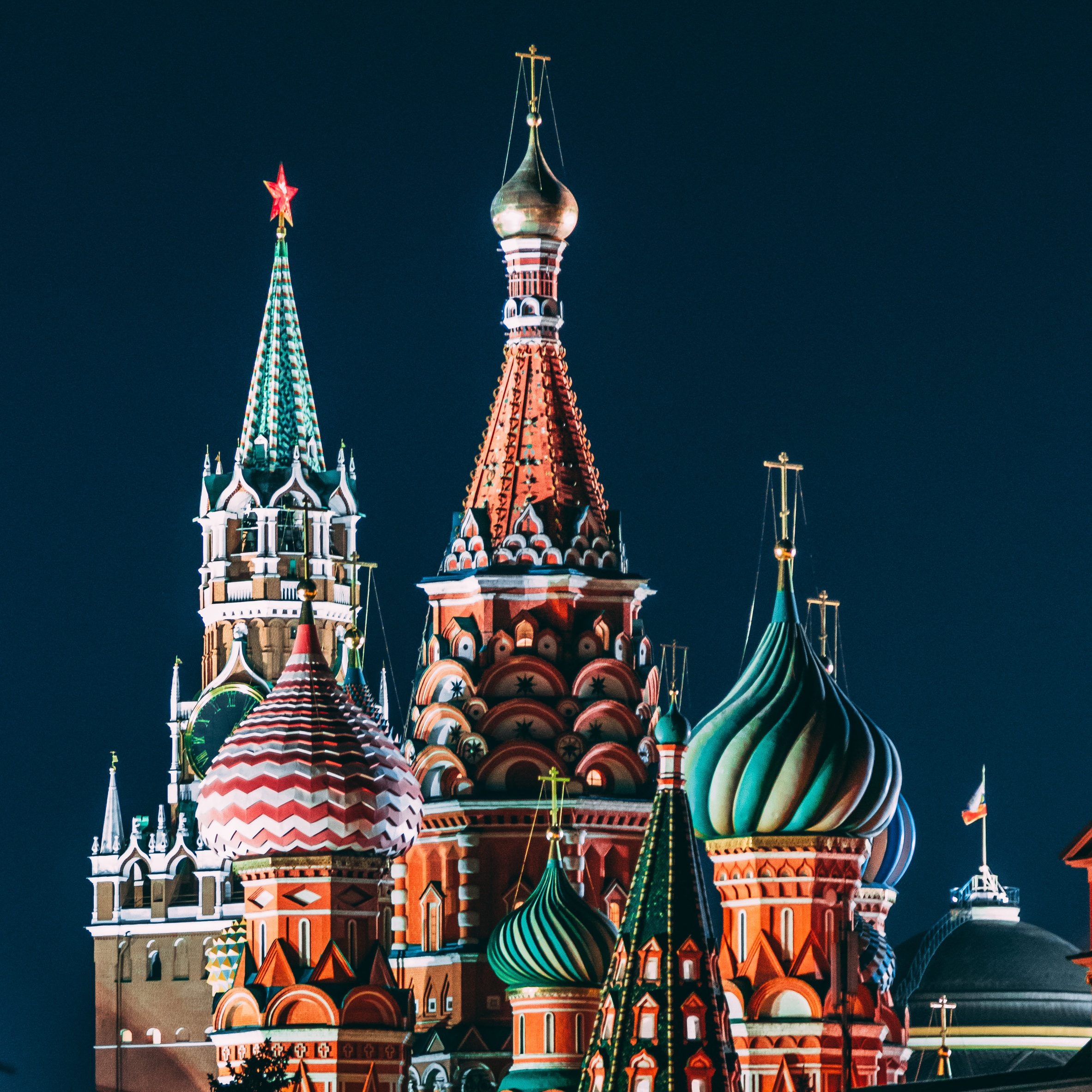 from russia, with love: cabinet of vladimir putin, 2014 -
