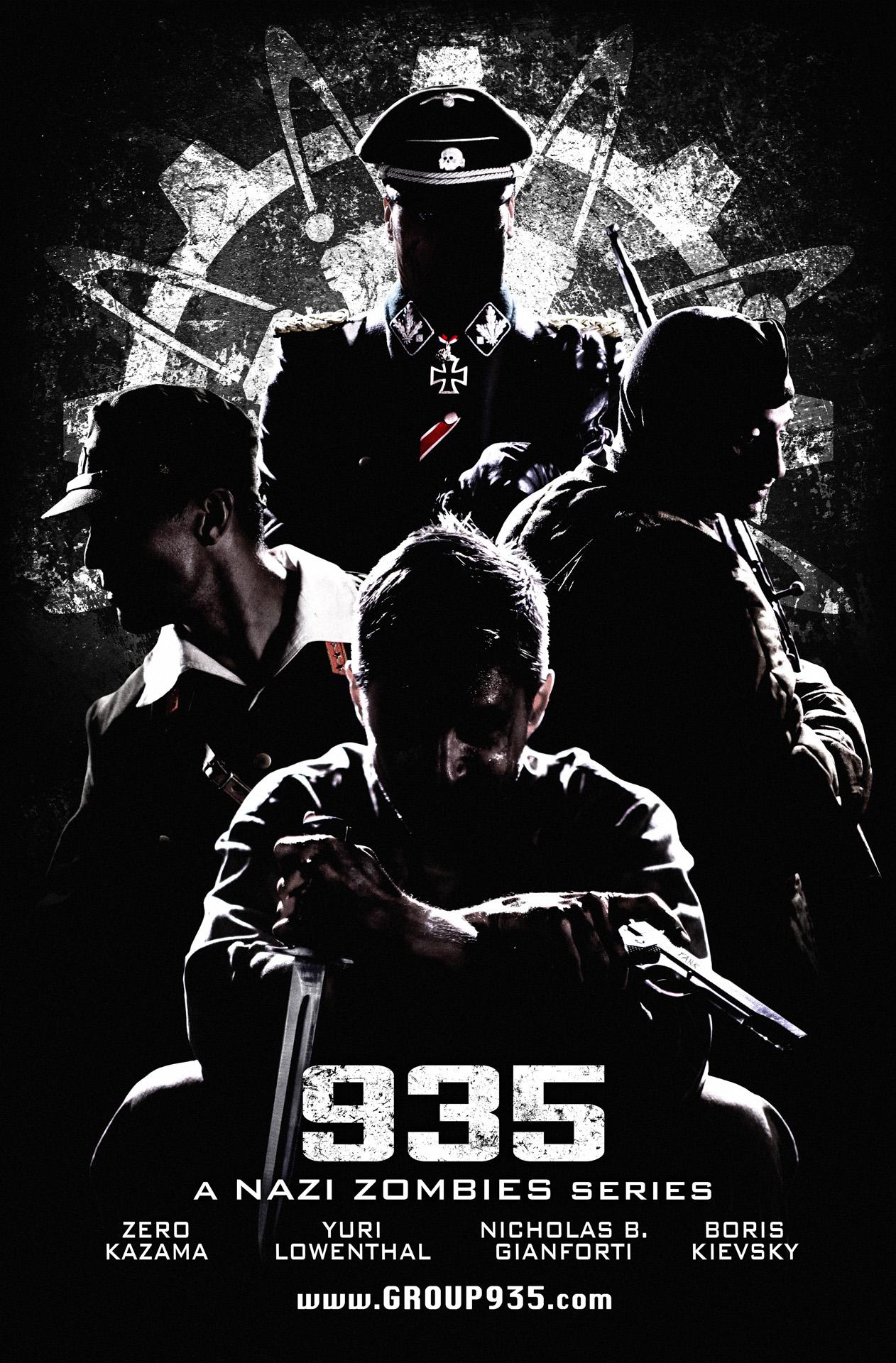 935 Teaser One Sheet (web).jpg