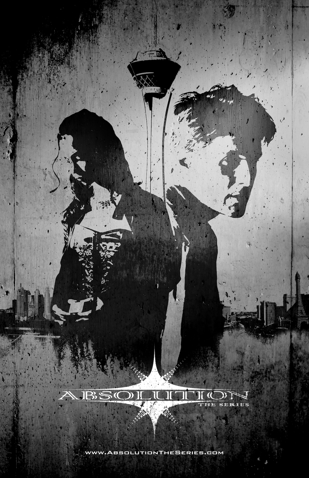 Absolution Poster(11x17) copy.jpg