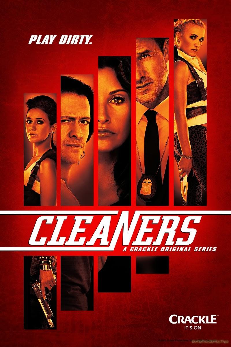 Cleaners-Crackle-season-1-2013-poster.jpg