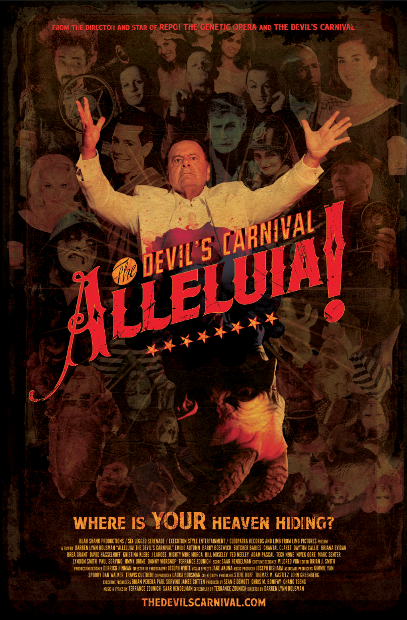 Devils-Carnival-A.png