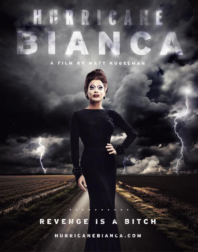 Hurricane-Bianca-poster.jpg
