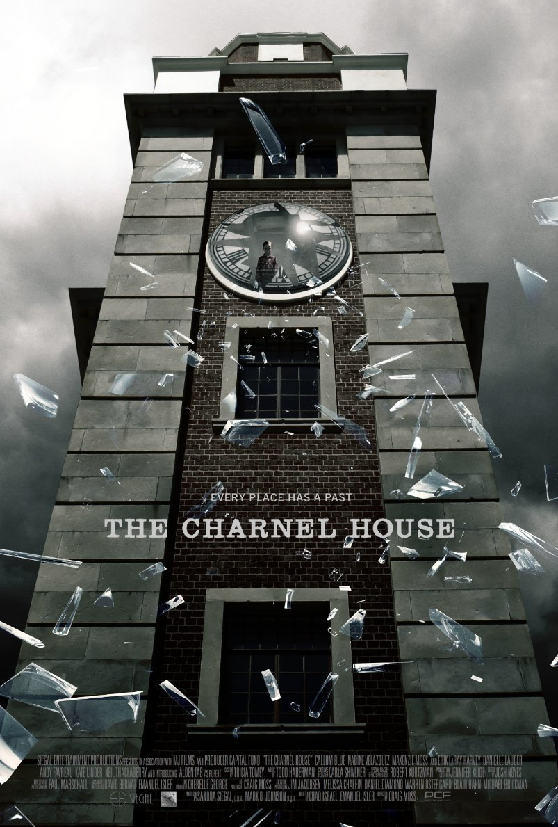 The-CHarnel-House-movie-poster.jpg