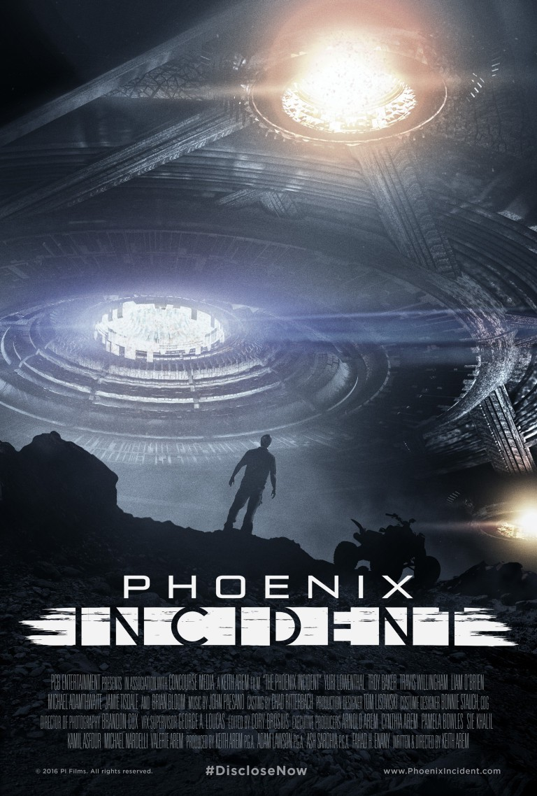 trailer-for-the-ufo-film-the-phoenix-incident-and-exclusive-motion-poster.jpg