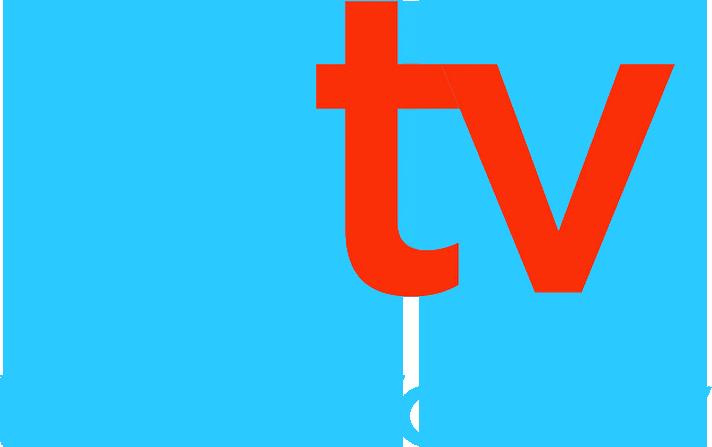 DreamworksTV.png