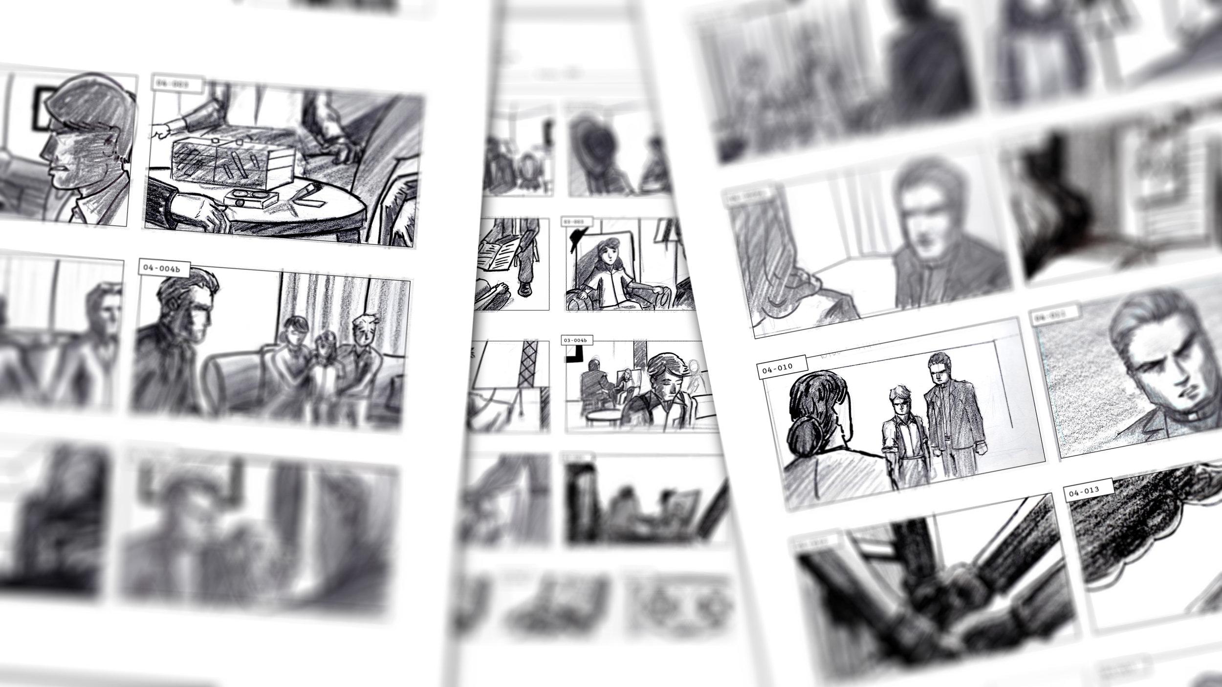 VFX2GO-Storyboards-01b.jpg