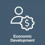 Economic-Development-150x150.jpg