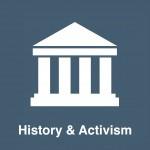 History-Activism-150x150.jpg