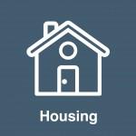 Housing-150x150.jpg
