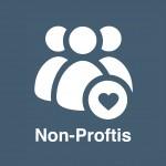Non-Proftis-150x150.jpg