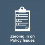 Zeroing-in-on-Policy-Issues-150x150.jpg