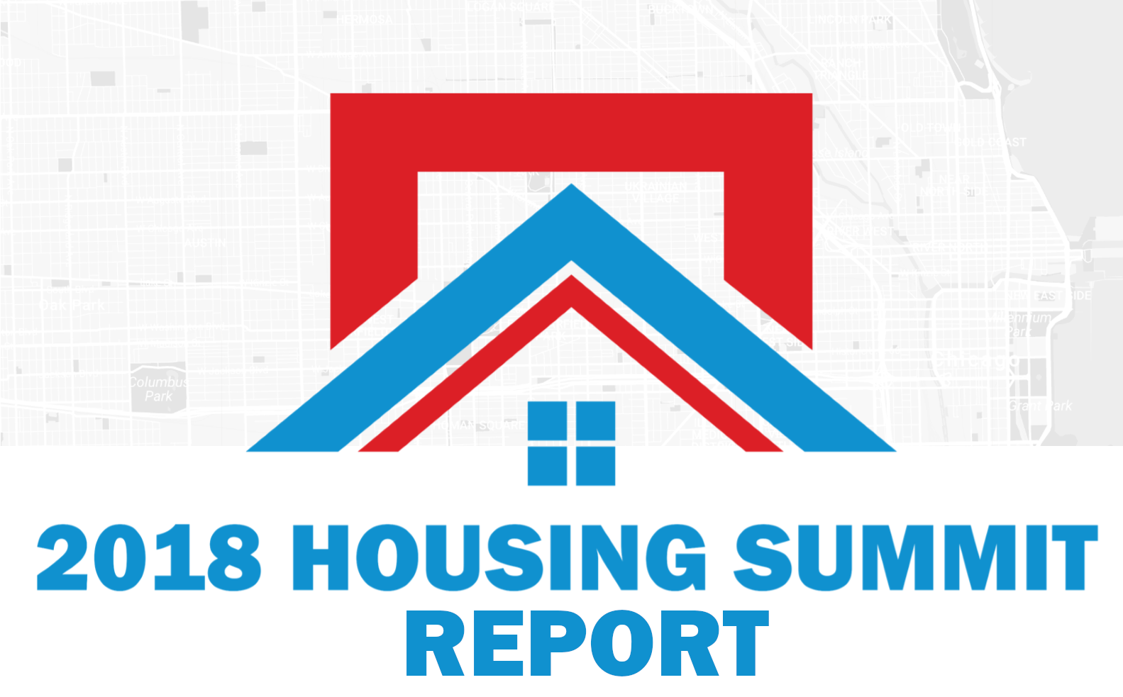 2018 Housing Summit Report.png