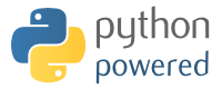 python-powered-w-200x80.png