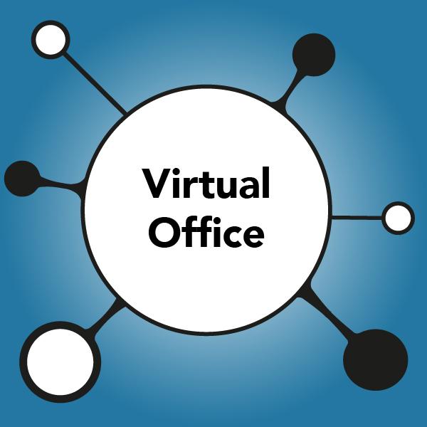 Virtual Office.jpg
