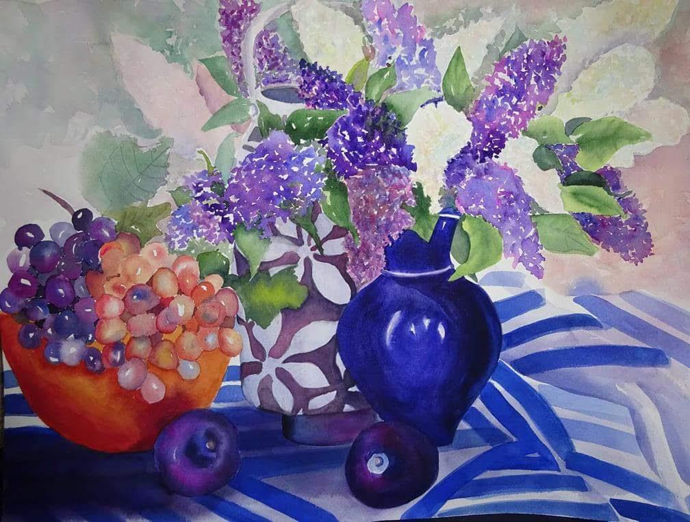 Darlene Lilacs.jpg