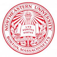northeastern-logo-200px.jpg