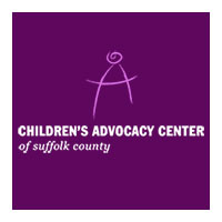 childrens-advocacy-center-logo-200px.jpg