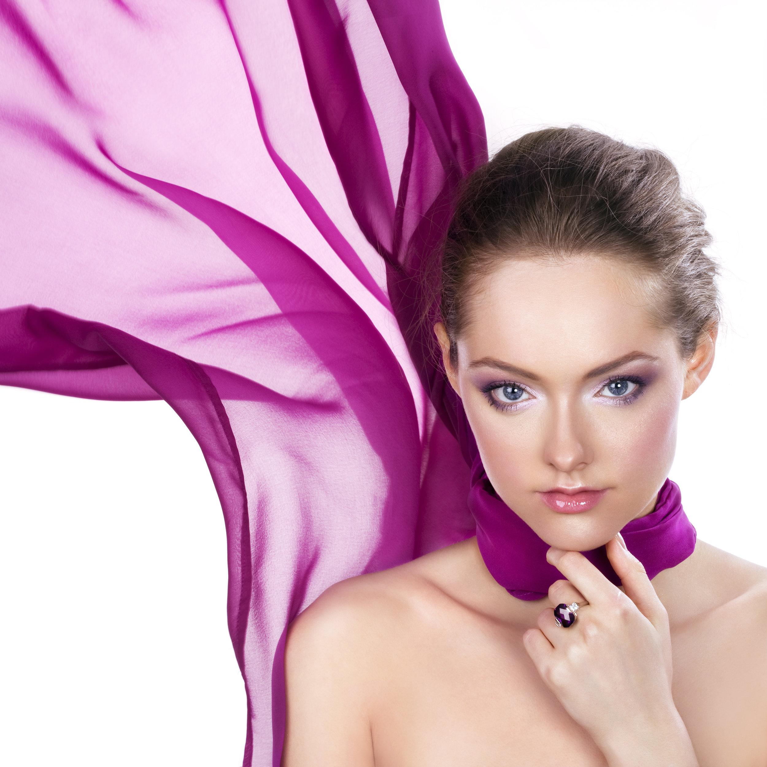 4-scarves.jpg