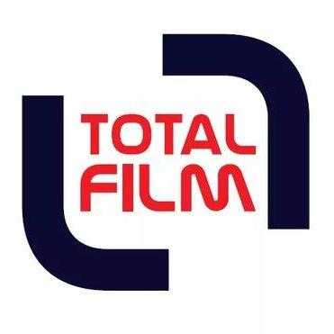 image1 total film.jpg