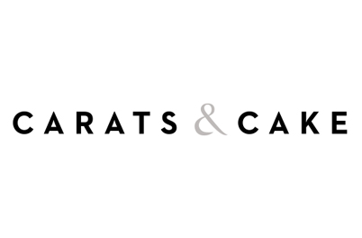 Carats+Cake.jpg