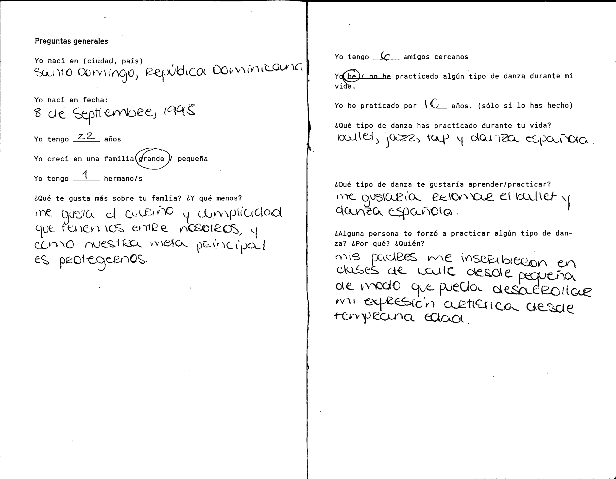 mamey_Page_065.png
