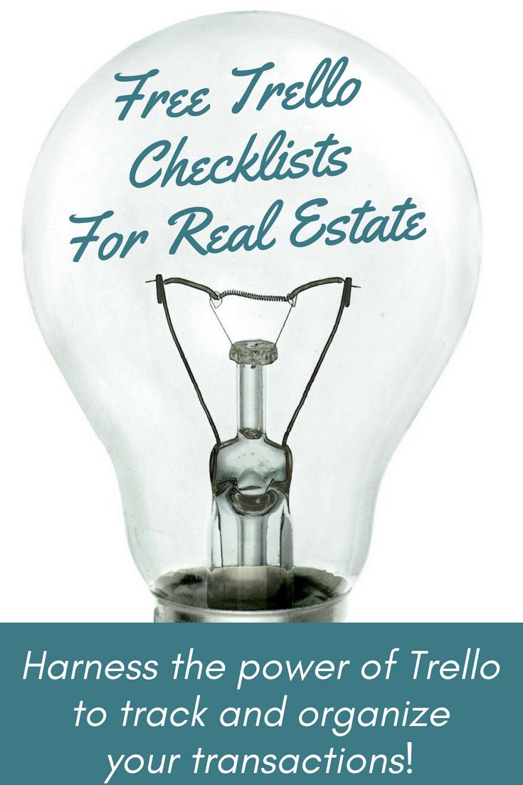 Free Trello ChecklistsFor Real Estate.png
