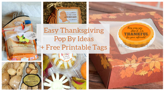Easy Thanksgiving Pop By Ideas + Free Printable Tags.png