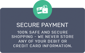 SecurePayment.png