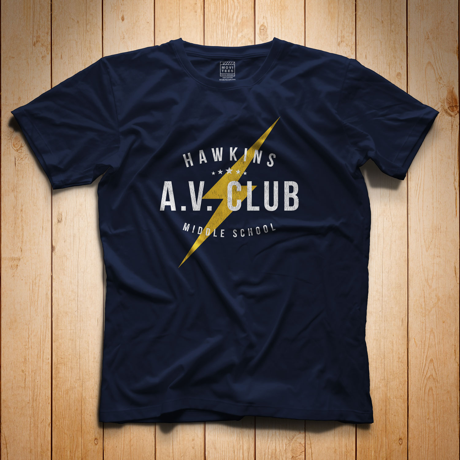Hawkins-AV-Club-Stranger-Things-Inspired-TShirt-by-MoviTees_N.jpg