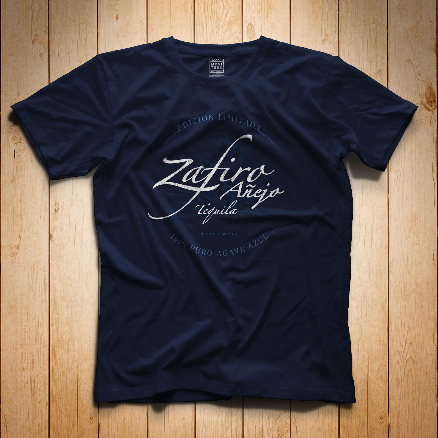 Zafiro-Anejo-Tequila-Breaking-Bad-Inspired-TShirt-by-MoviTees_N.jpg