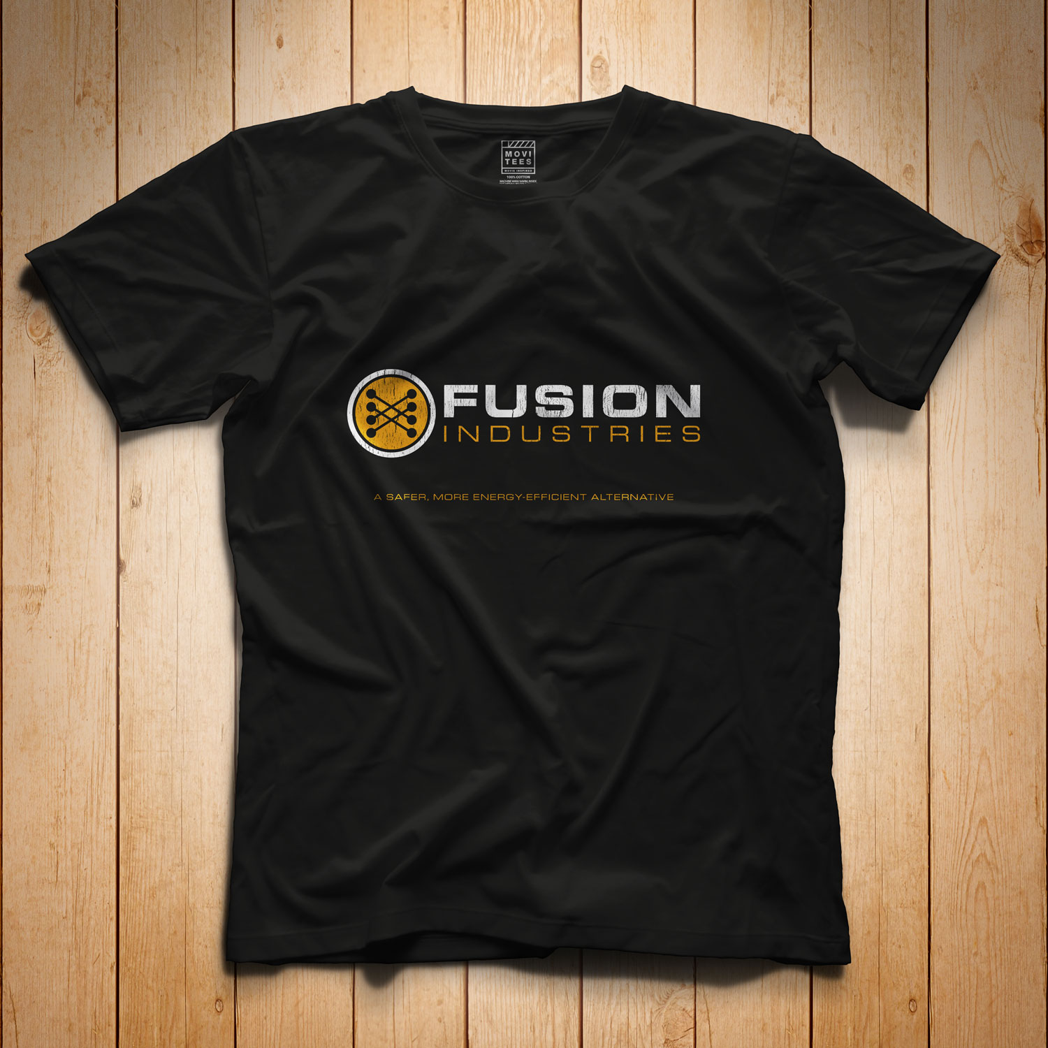 Fusion-Industries-Back-to-the-Future-Inspired-TShirt-by-MoviTees_B.jpg