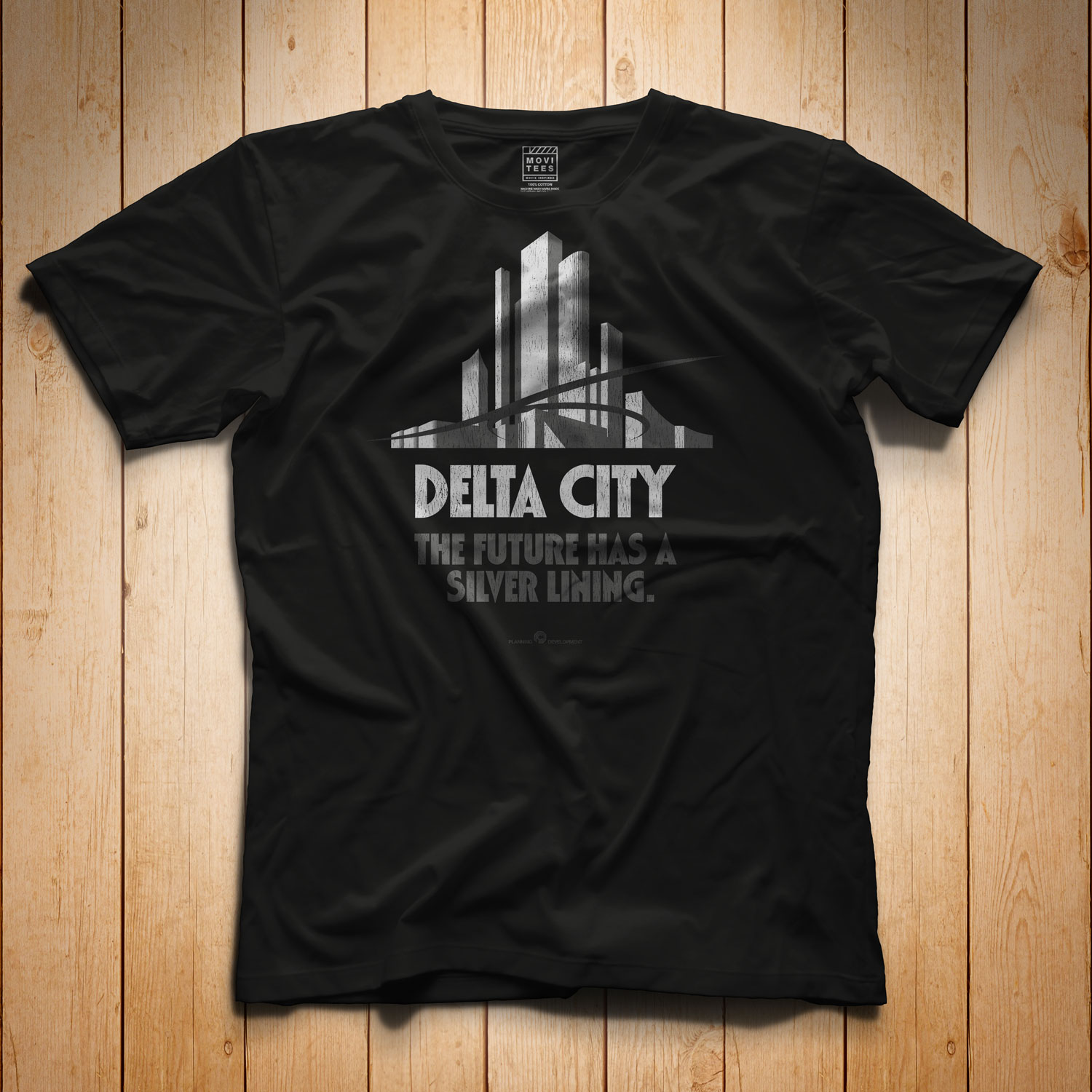 Delta-City-Robocop-Inspired-TShirt-by-MoviTees_B.jpg
