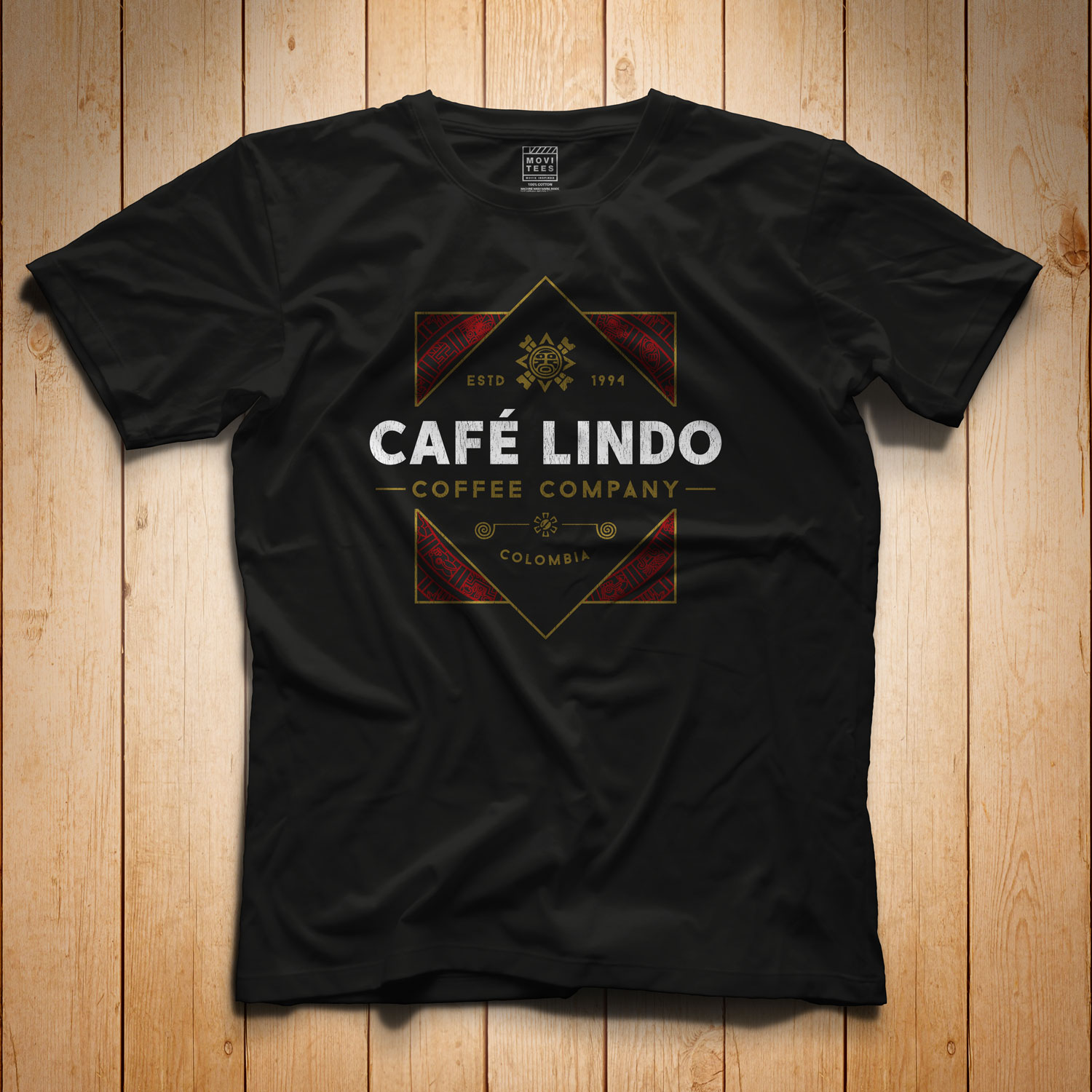Cafe-Lindo-Clear-and-Present-Danger-Inspired-TShirt-by-MoviTees_B.jpg