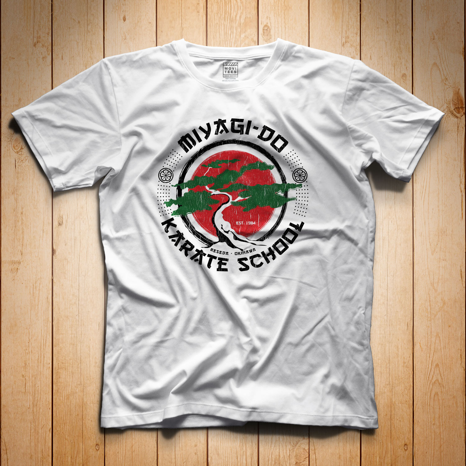 Miyagi-Do-The-Karate-Kid-Inspired-TShirt-by-MoviTees_W.jpg