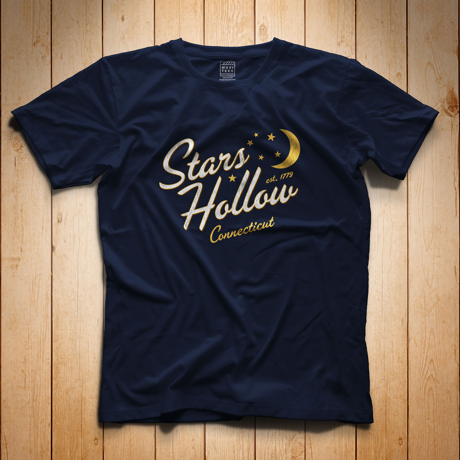 Stars-Hollow-Gilmore-Girls-Inspired-TShirt-by-MoviTees_N.jpg