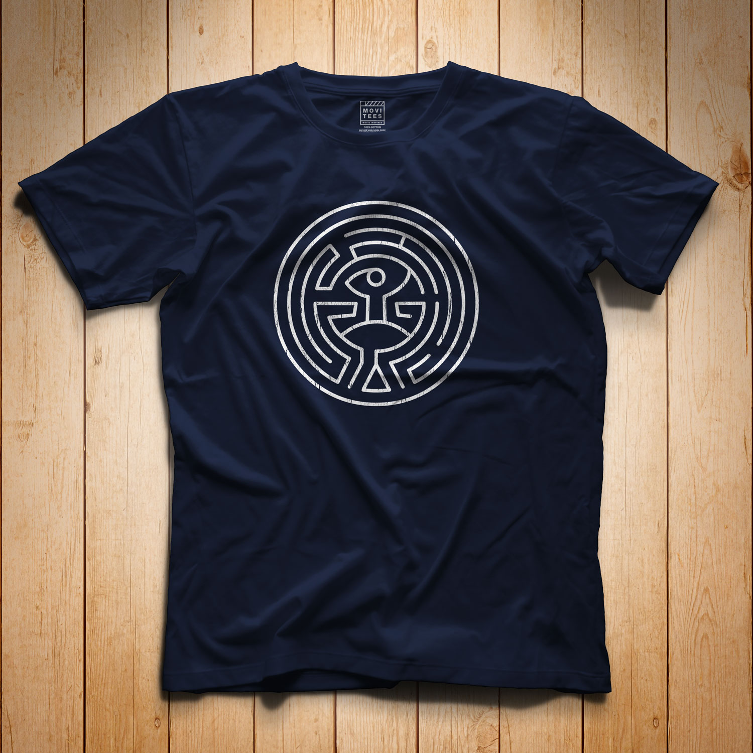 Westworld-Maze-Westworld-Inspired-TShirt-by-MoviTees_N.jpg