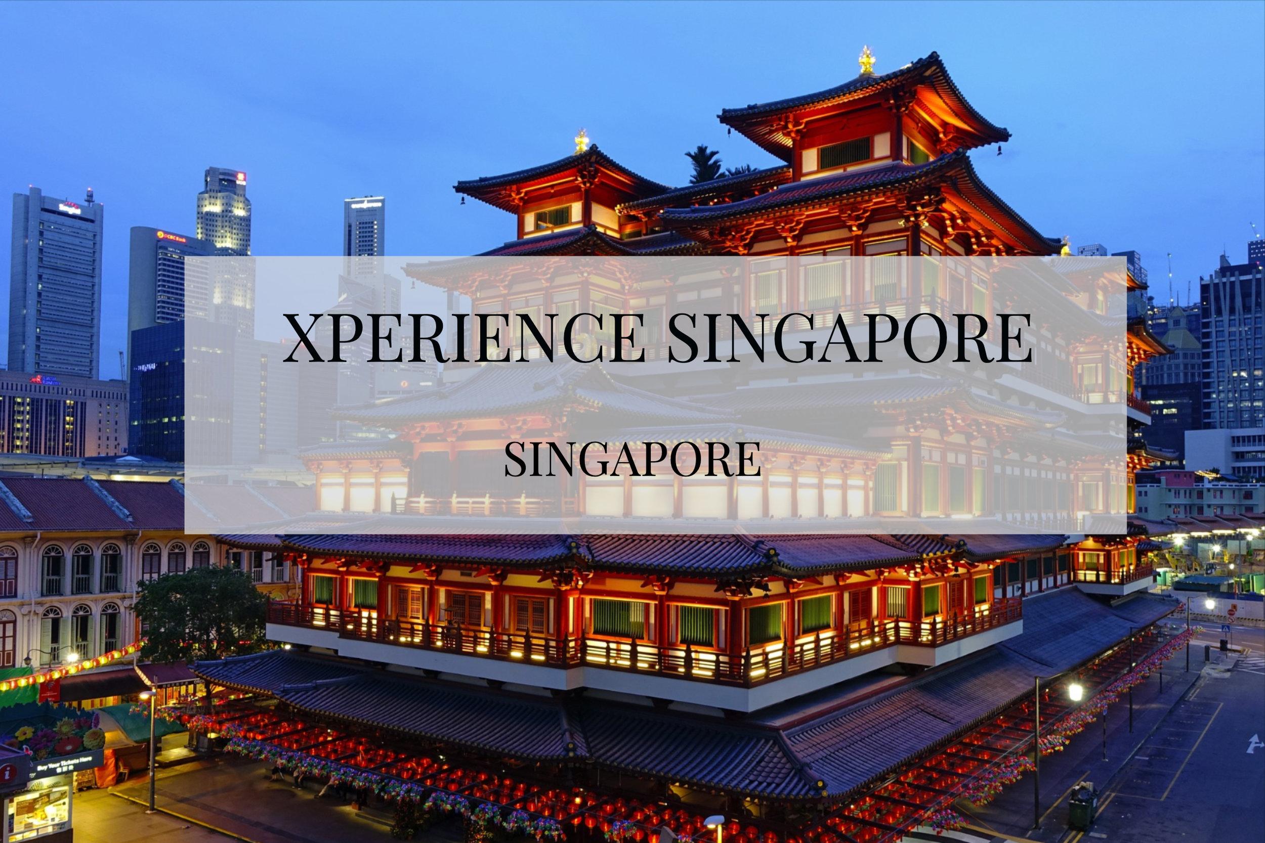Xperience Singapore.jpg