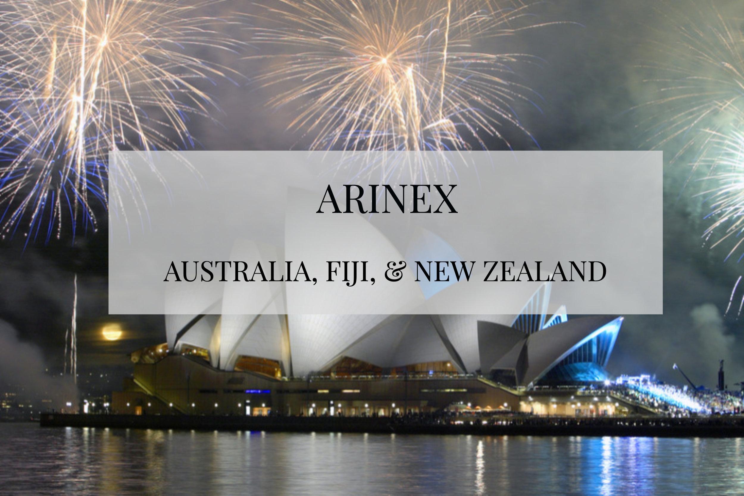 Arinex.jpg