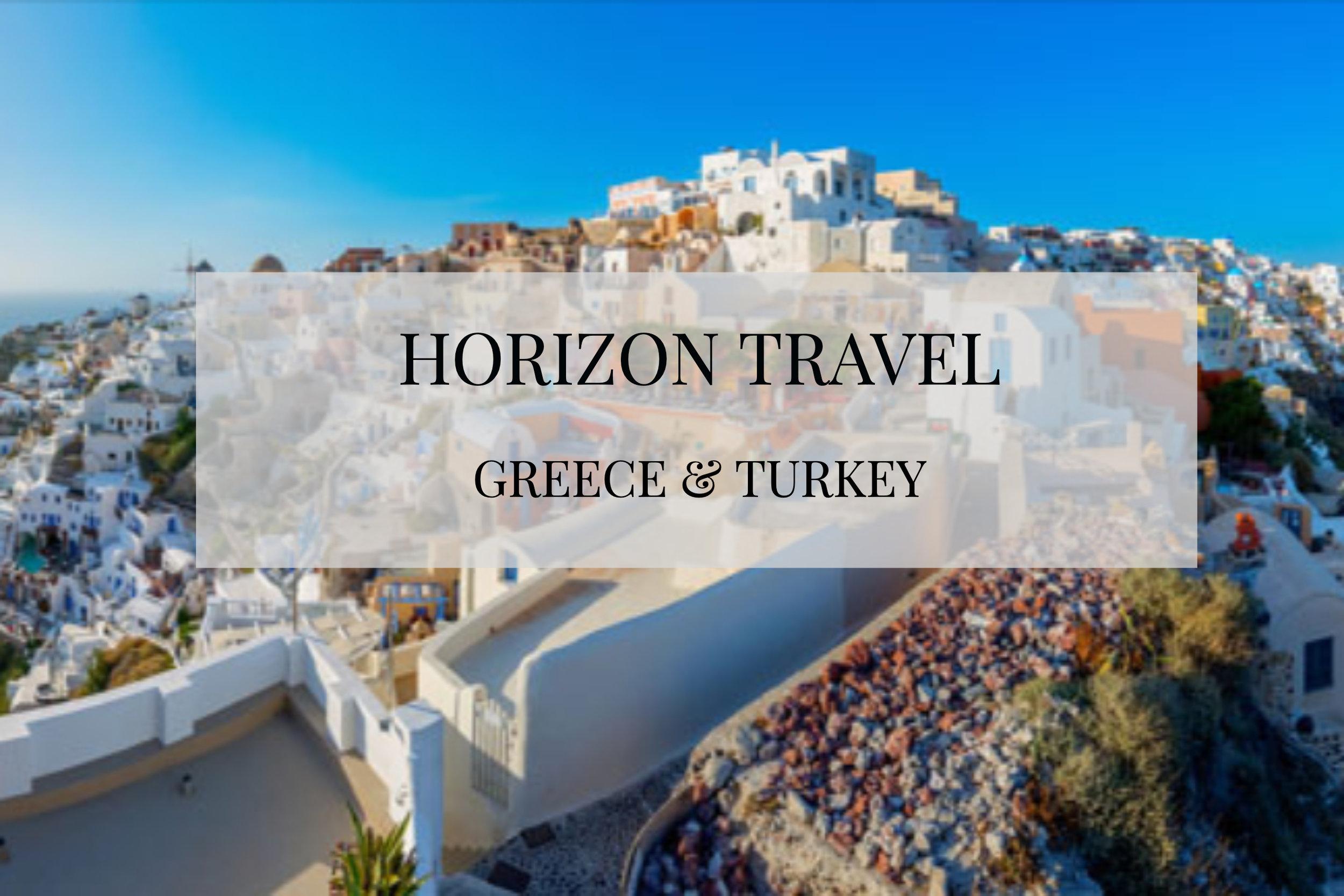 Horizon Travel.jpg