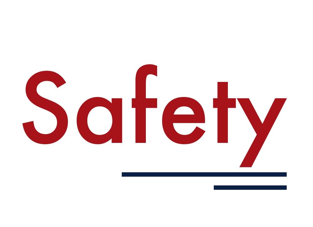 Safety_Gil_Almquist-100.jpg
