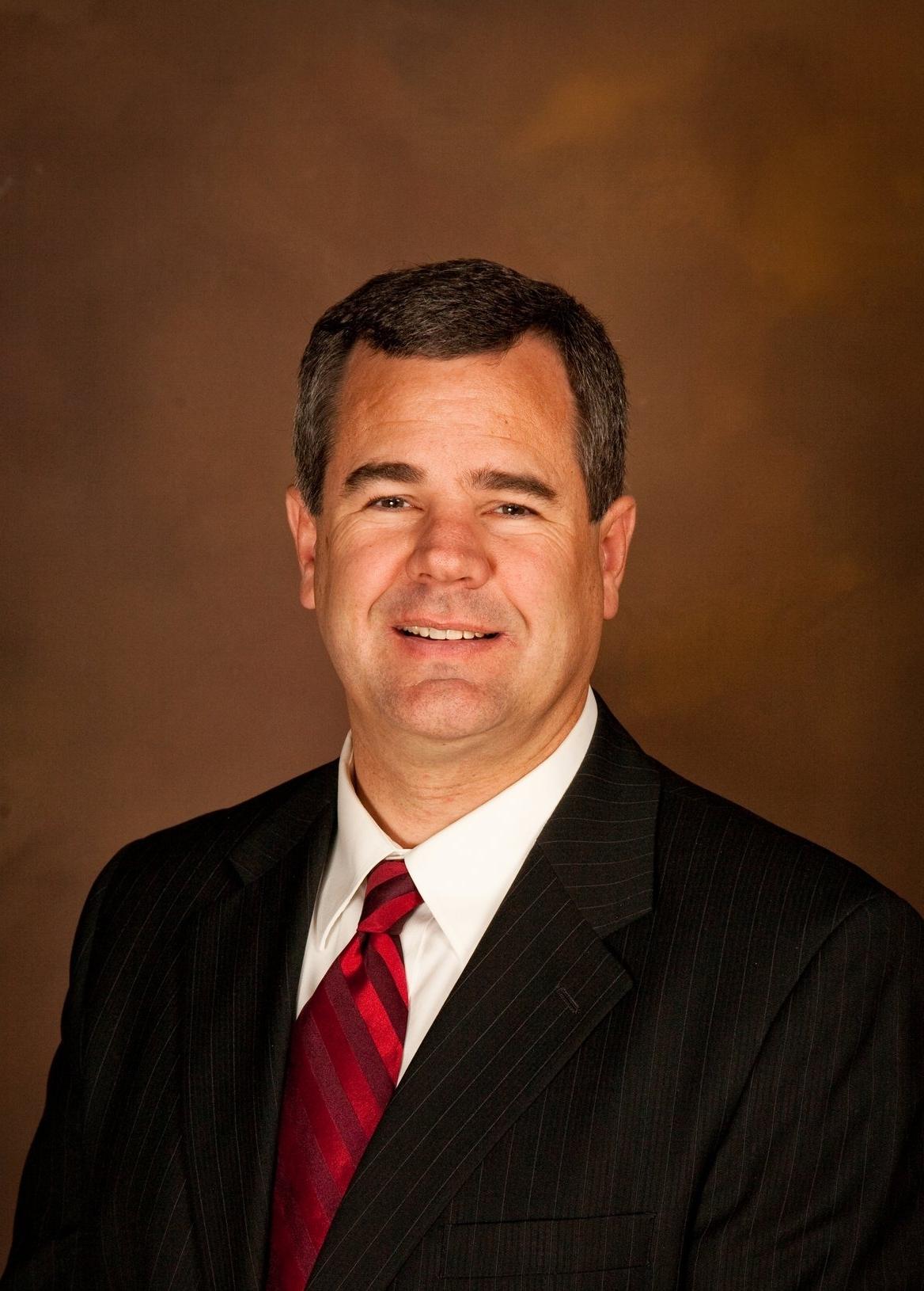Washington-County-Commissioner.jpg