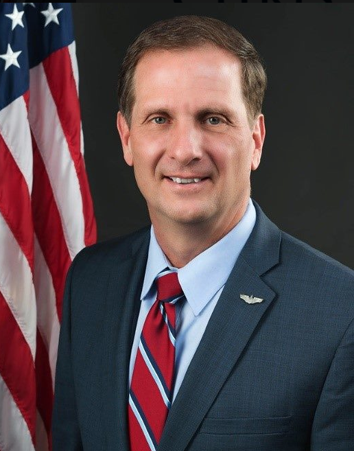 Congressman Stewart - I look forward to working with Gil Almquistin the Washington County Commission. Gil has proven leadership, lives the struggle of a small business owner, and his years on the St. George City Council give him keen insight in how to get things done in local government.