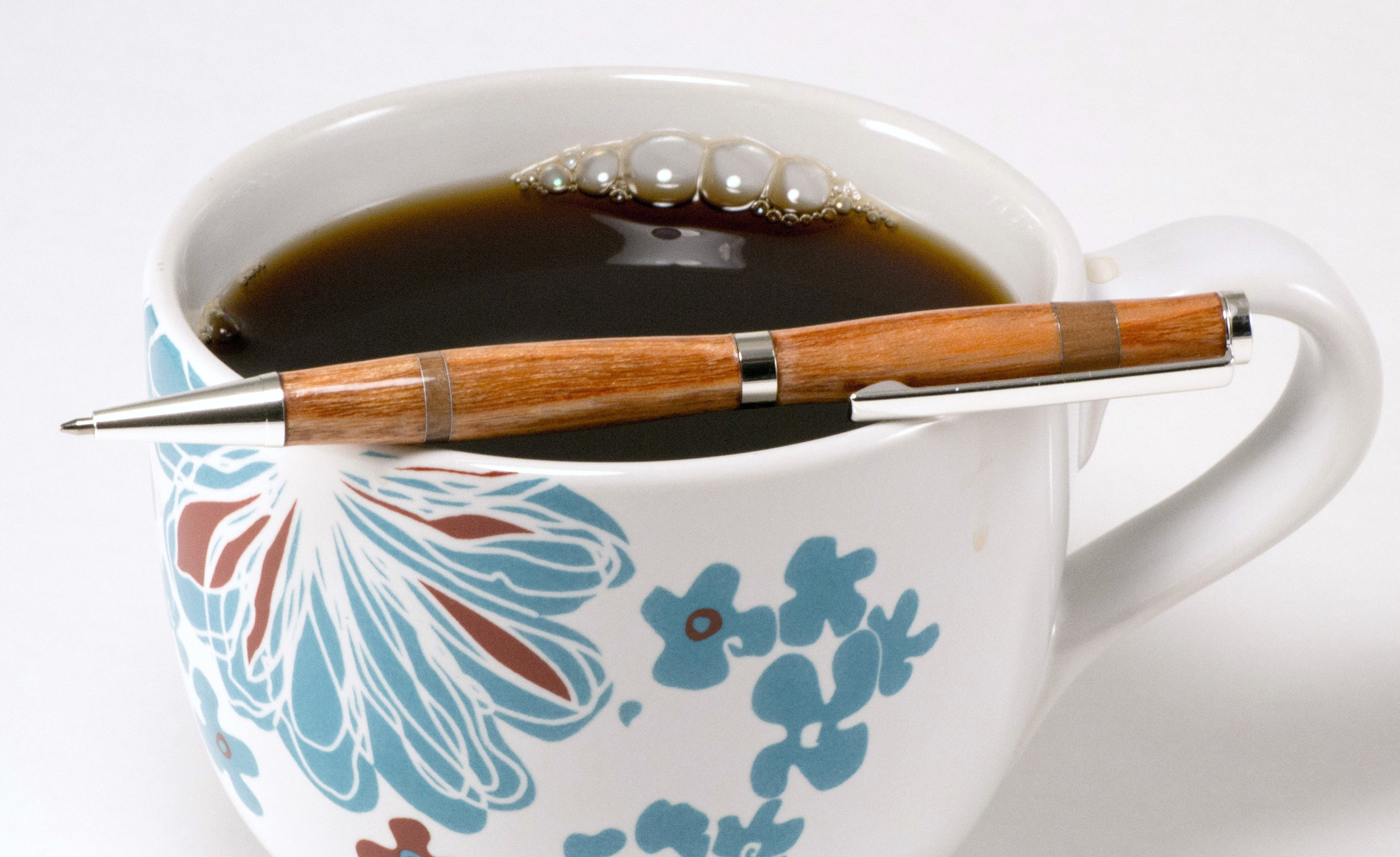 Coffee Pen-4 copy.jpg