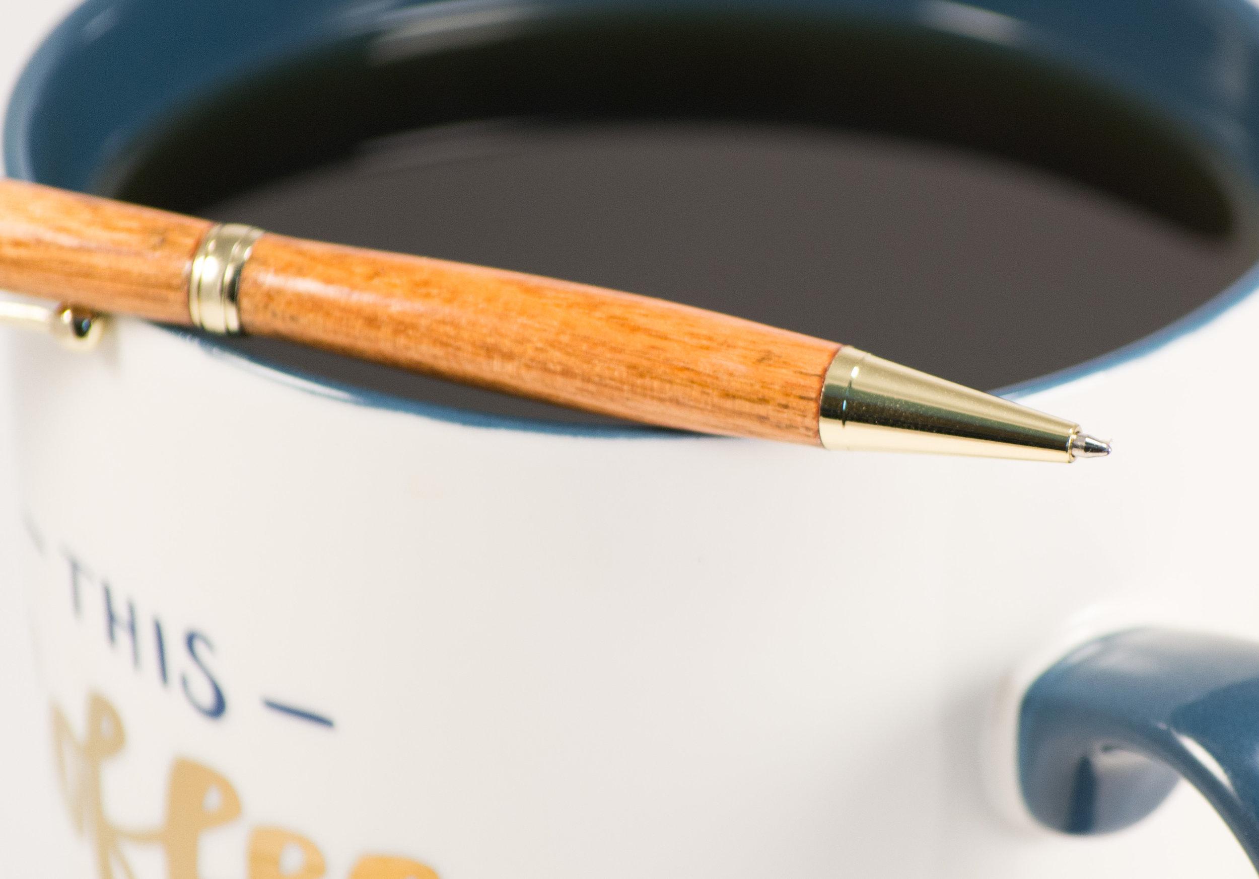 CoffeePen-4.jpg