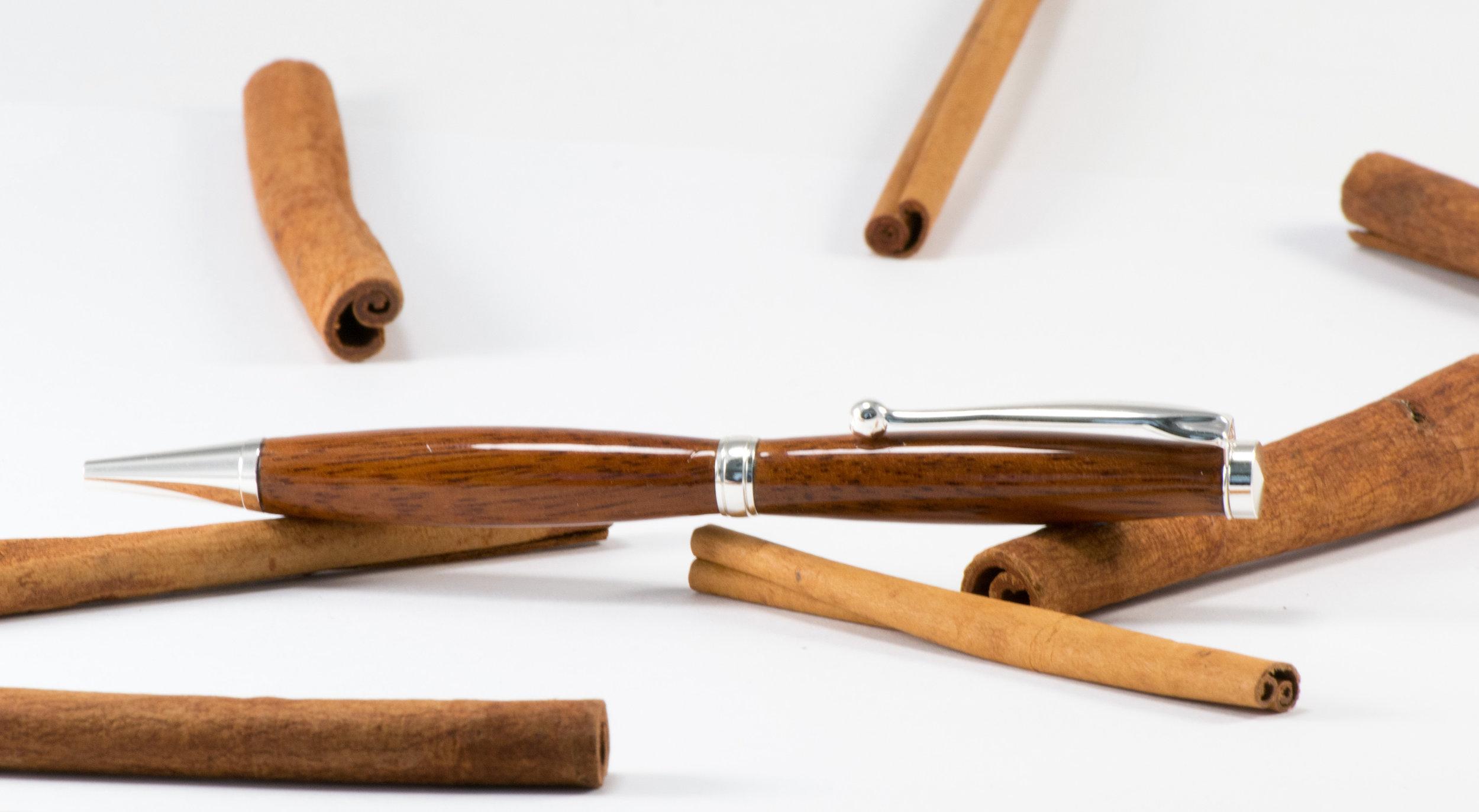 Cinnamon Pen Update-2 copy.jpg