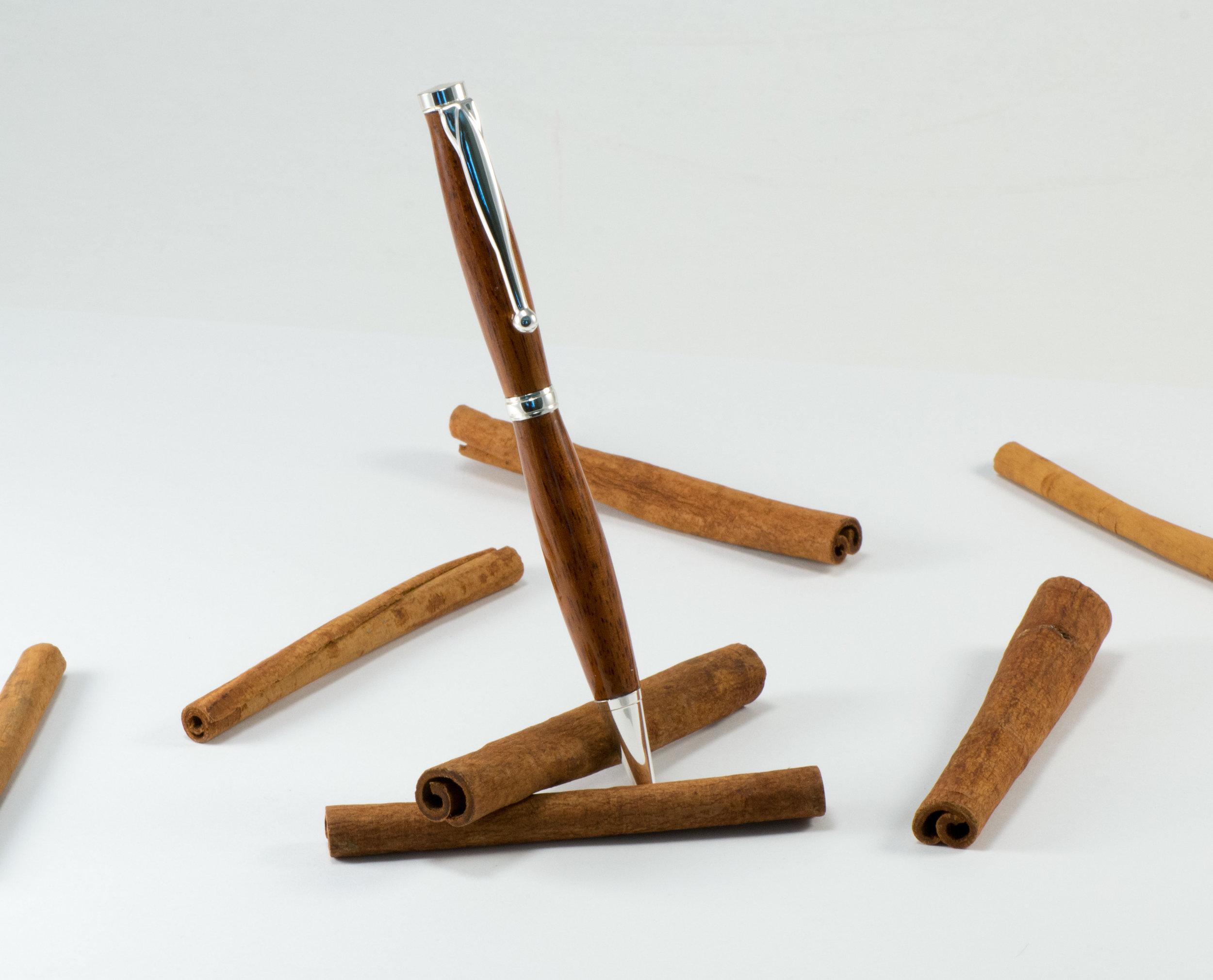 Cinnamon Pen Update-3.jpg