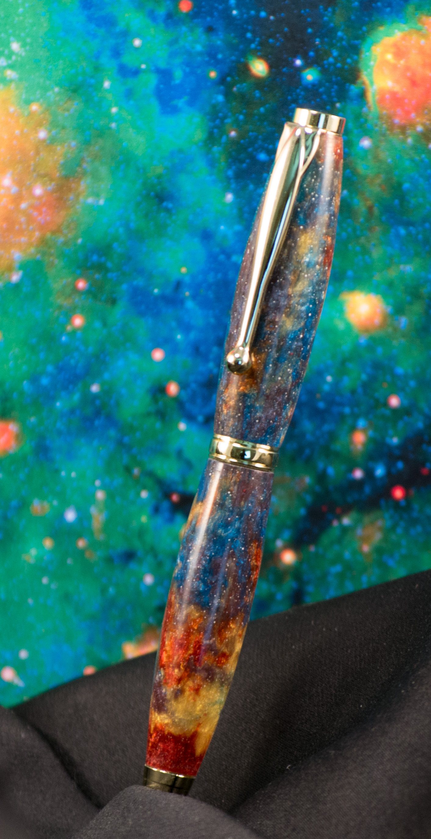 Galaxy Pen-4.jpg