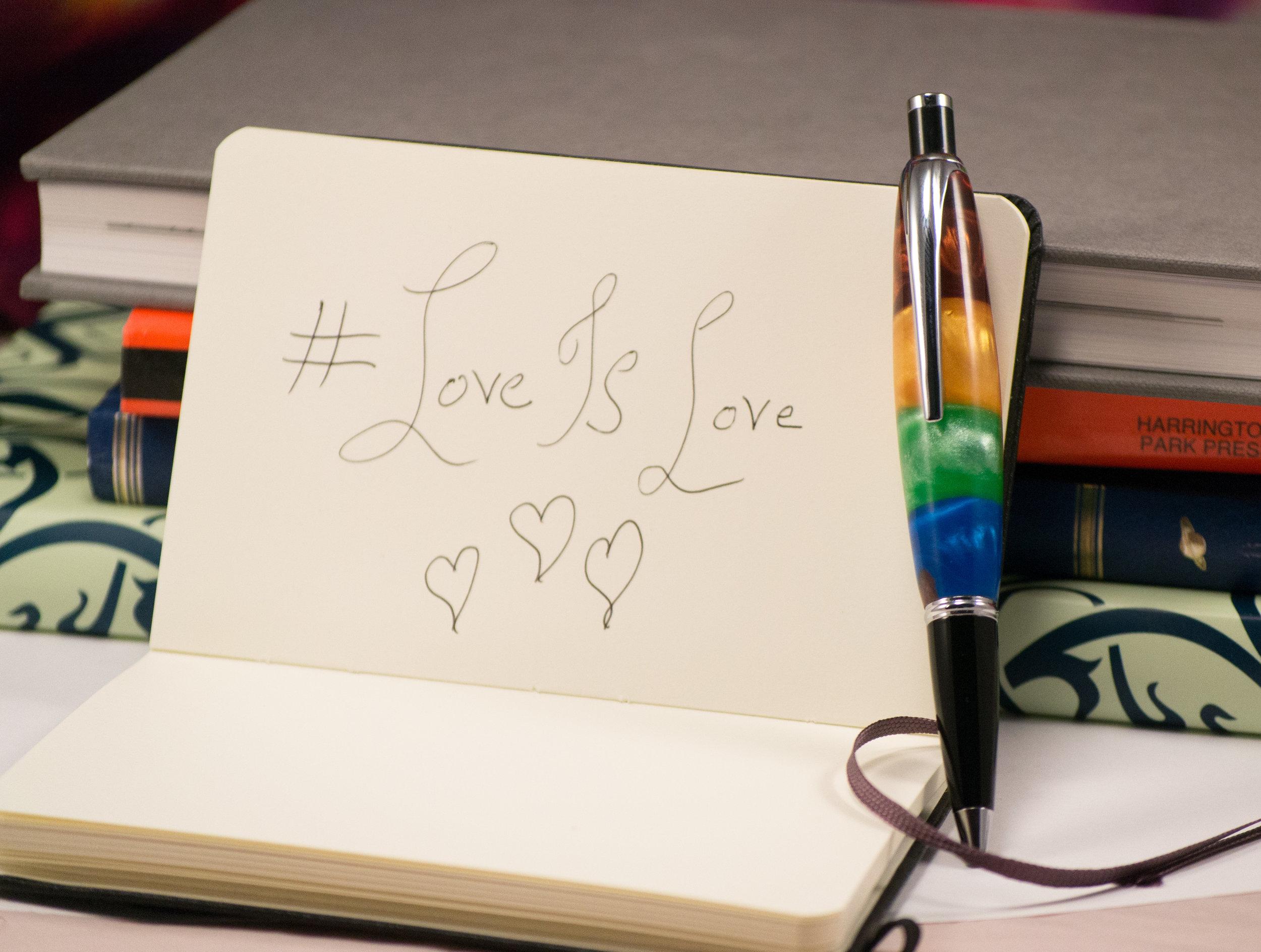 Pride Pen-6.jpg