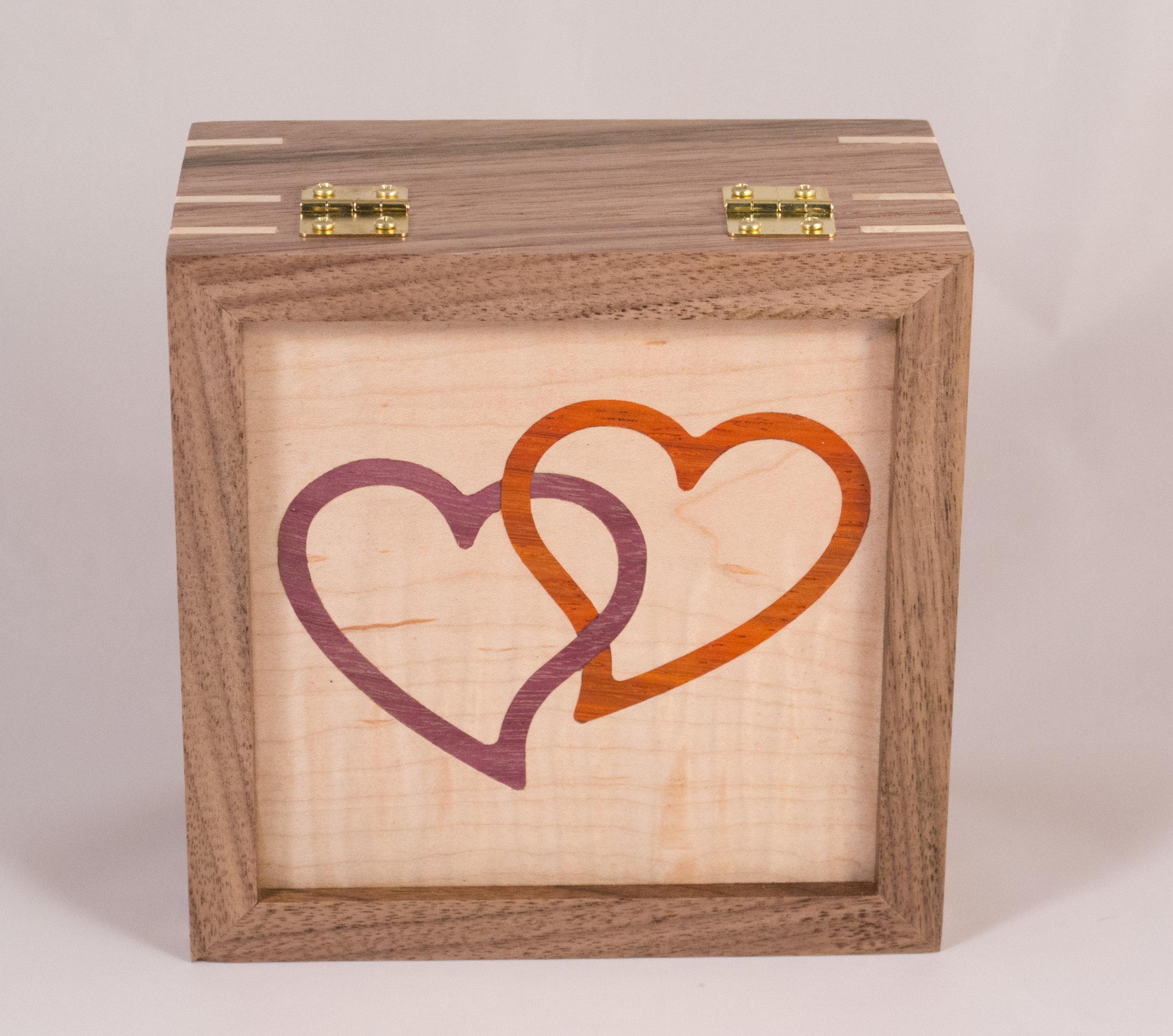 Heart Boxes-3.jpg